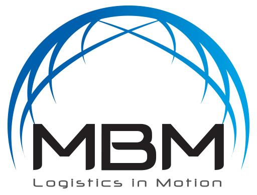 MBM Logistics in Motion